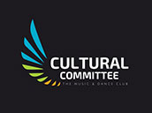 cultural-committee