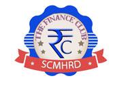 scmhrd financeclub