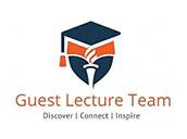 scmhrd guest lecture