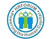 scmhrd hr forum club
