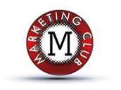 scmhrd M CLUB