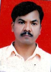 scmhrd faculty profile ashok