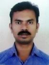 scmhrd faculty profile lib3