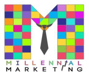 schmrd marketing club 2