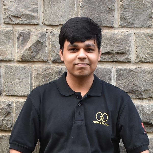 Pranay Mohta