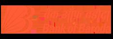 scmhrd quicklink bob-loan