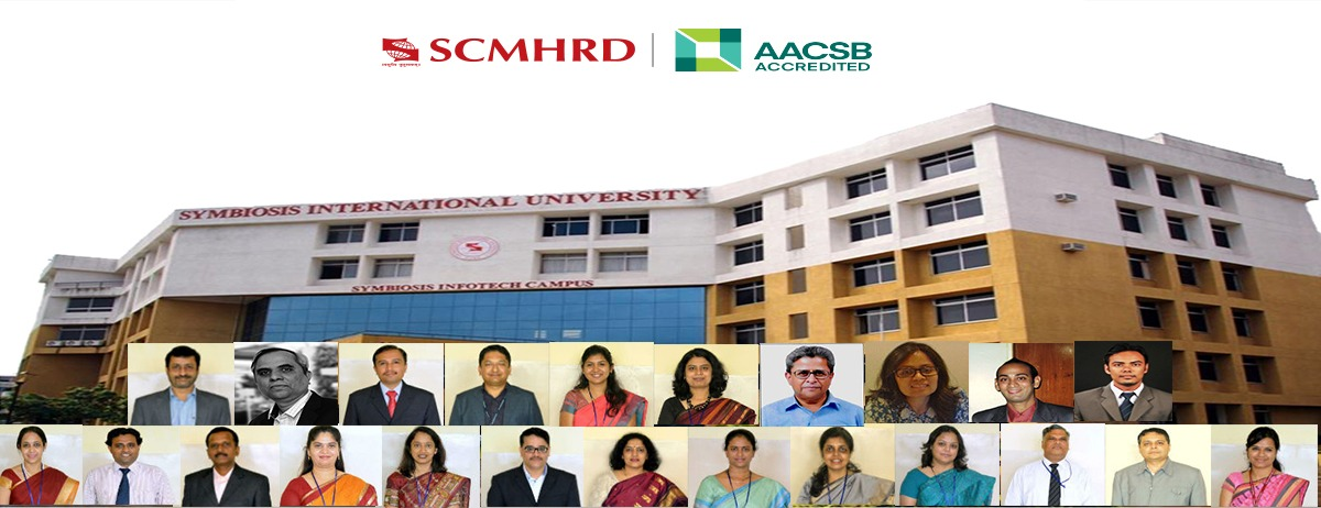 schmrd faculty profile slider
