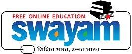 swyam logo